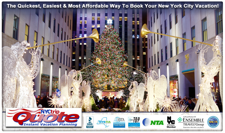 Check out NYCTrips for planning your next New York vacation!